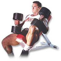 incline_dumbbell_press_2(1)